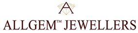 All Gem Jewellers