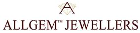 All Gem Jewellers